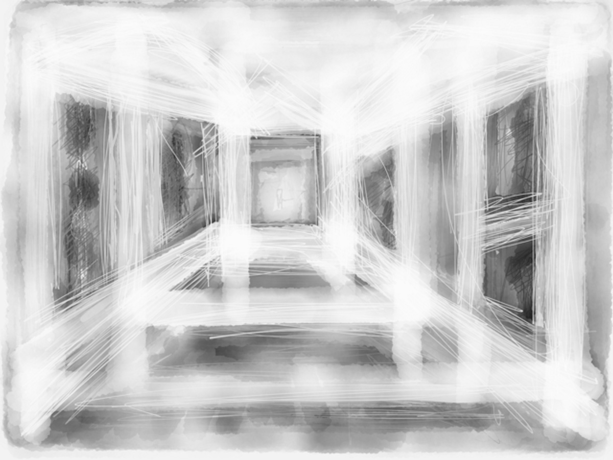 WILAG KATER WINDOWSCREENS digital studies